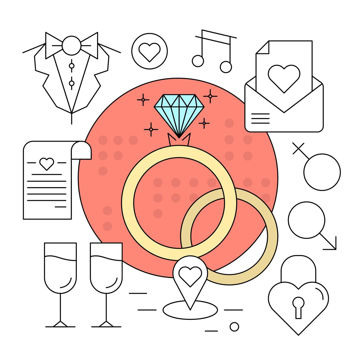 Married In Japan: How To Get Marriage Certificate Faster